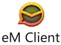 eM Client 7.1