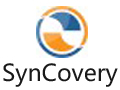 SynCovery 7.95