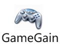 GameGain 4.7.24