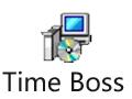 Time Boss 3.24