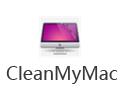 CleanMyMac 3.8破解版