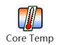 Core Temp 1.10.2