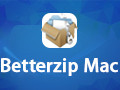 Betterzip For Mac 3.1.2