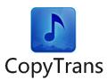CopyTrans 5.531