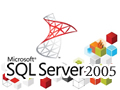Microsoft SQL Server 2005 SP2 中文版