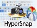 HyperSnap-DX 8.14