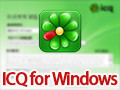 ICQ for Windows 10.0