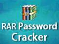 RAR Password Cracker 4.20