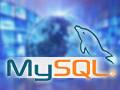 MySQL 32位 5.6.24