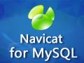 Navicat for MySQL 11.1