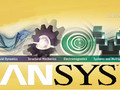 ansys 14.0